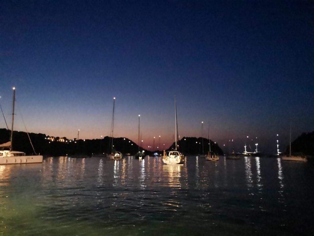 Urlaubstoern_Korfu2_001