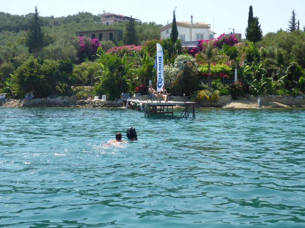 Urlaubstoern_Korfu2_005