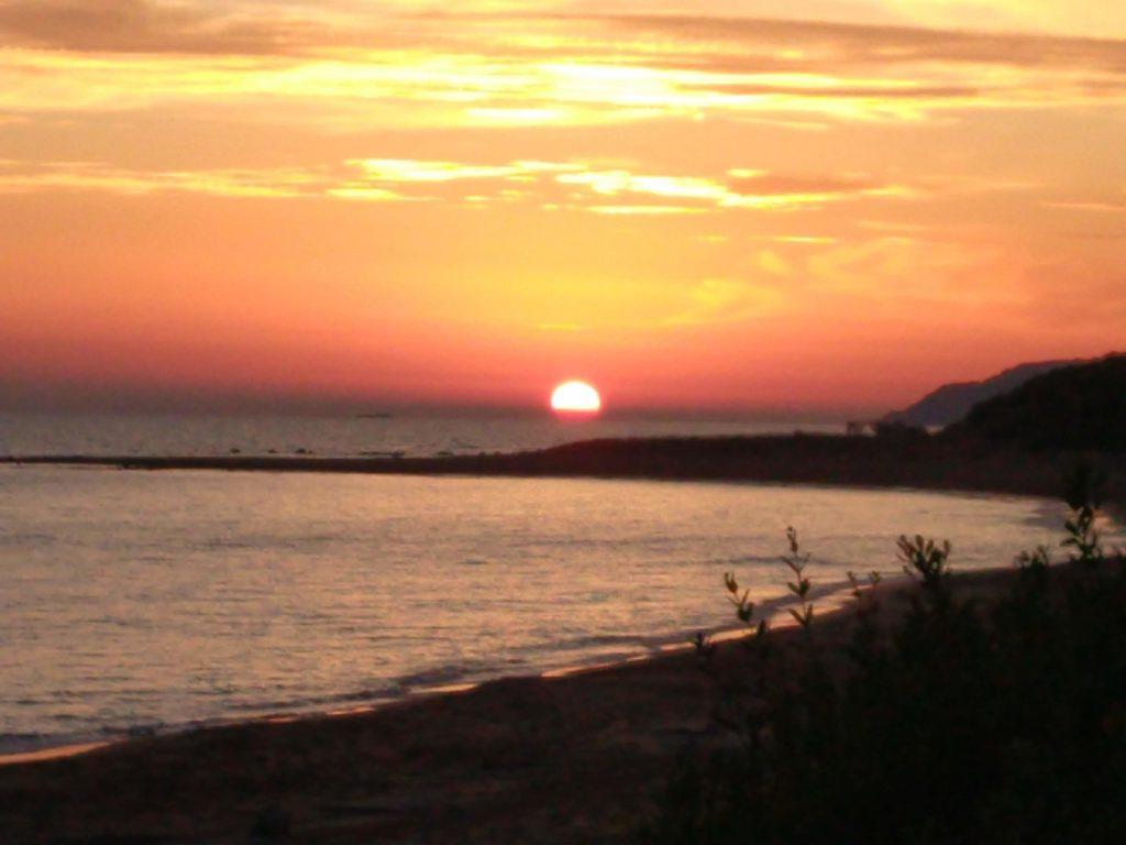 Urlaubstoern_Korfu2__028