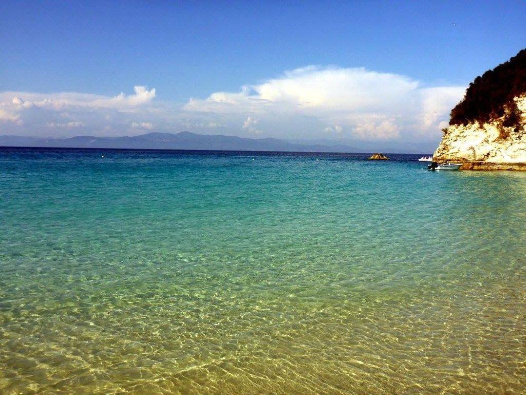 Urlaubstoern_Korfu_004